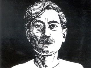 135 years of Munshi Premchand with a Mumbai-based theatre group
