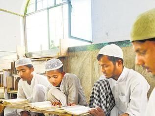 Modi vs Nitish secularism debate: Both types are old stereotypes