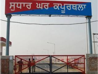 19 deaths over past four months in Kapurthala jail raises alarm