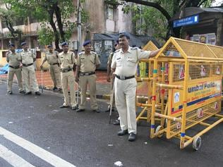 Yakub executed: Mumbai cops found it was possible to keep the peace