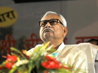 Bihar polls from mid-October, maybe spread over 4-7 phases