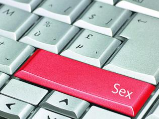 Ban or no ban, slump-proof porn industry is thriving