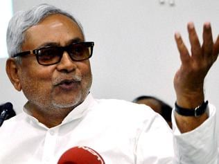 Sops abound in Bihar for govt workers as polls approach