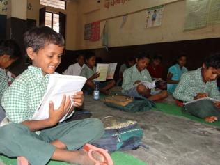 159 govt primary schools with less than 11 students closed