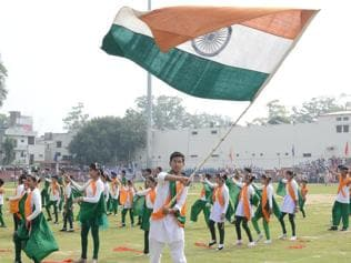 I-Day musings: Still miles to go before true freedom
