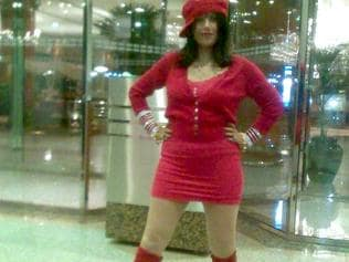 Sing along, Sonu: Why singer has a right to defend Radhe Maa