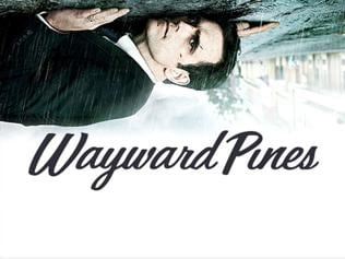 Small Screen must watch: Wayward Pines' creepy mystery