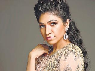 My husband thinks Saiyaan Superstar is for him: Tulsi Kumar