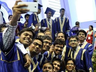 IIT-Indore student bags job with highest package of Rs 1.7 crore
