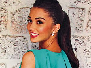 Sonakshi Sinha, Amy Jackson and more: Divas in caped town