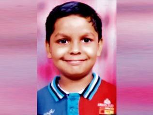 'No hospital had a bed for my son': Dengue victim