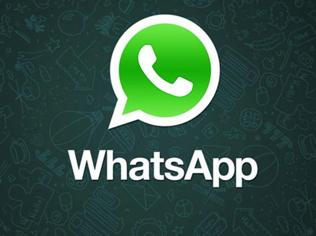 Govt exempts WhatsApp, Facebook from proposed controls amid brewing storm