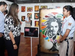 Learning made fun? Mumbai schools get cool with 3D art, gaming