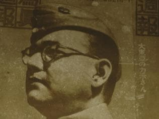 Crash or no crash? Debate on Subhas Chandra Bose's death is back