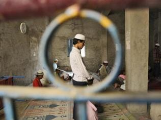 'You can feel it in the air': Violence in Dadri did not happen by chance