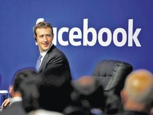 Net neutrality debate: it's Facebook vs the internet mullahs