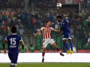 ISL teams given guidelines to combat match-fixing