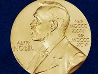 Nobel medicine prize to trio for research on malaria, parasites