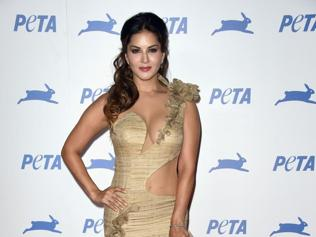 Sunny Leone thinks the Kerala government is ridiculous