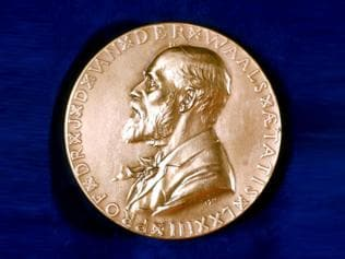 The dark history behind Nobel Prize-winning research