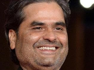 Vishal Bhardwaj wants to to kill people who sue filmmakers
