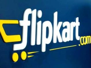 Delhi Police sends notice to Flipkart over sale of stolen mobiles