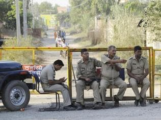 Dadri lynching has raised troubling questions on India's 'secularity'