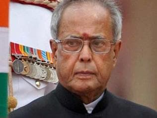 Diversity, tolerance our core values: Prez amid Dadri lynching uproar
