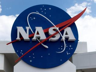 2 Indian-American teens among Nasa's 3-D space contest finalists