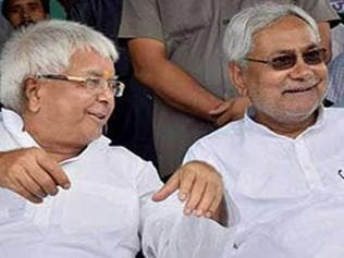 Bihar assembly elections: Polling dates of five phases