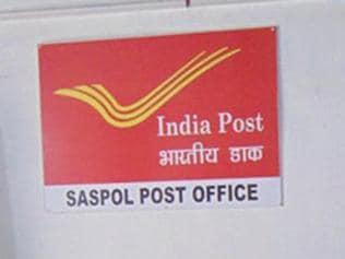 India Post may sell life insurance policies
