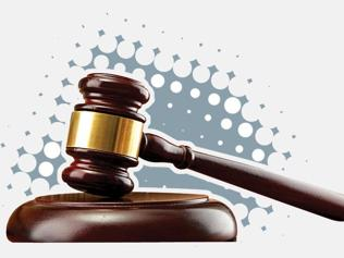Delhi court orders trial against woman for false rape claim