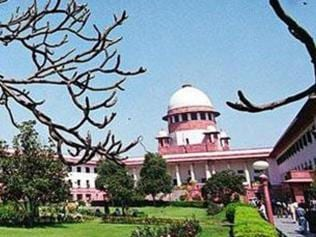 CBI asks SC to authorise it to probe sex-related cyber crimes