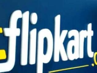 Man who cheated e-tailers Flipkart, Amazon of Rs 36 lakh arrested