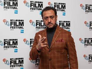 Why is Bollywood's 'bad man' Gulshan Grover angry?