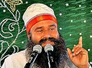 CBI examines 2 doctors in Dera Sacha Sauda castration case