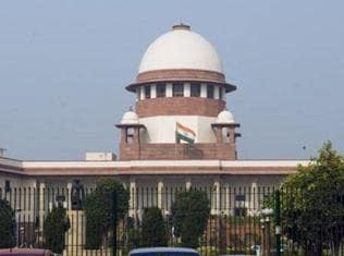 State is duty-bound not to slaughter dogs without reason: SC