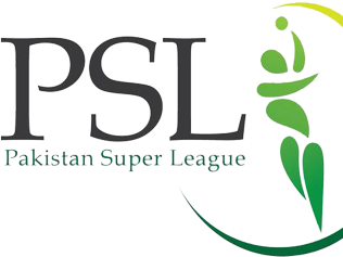 Indian stars to be invited to play in Pakistan Super League: Najam Sethi