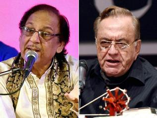 Pak concerned over disruption of events featuring Ghulam Ali, Kasuri