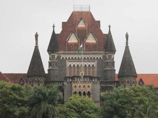 Beef ban petitions to come up for hearing in Bombay HC today