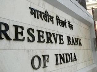 Why RBI's move to allow NRIs in pension scheme is a smart idea