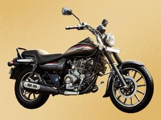 Bajaj launches new Avenger Cruise, Street versions at Rs 79,000