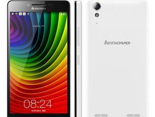 Gadget review: Lenovo K3 Note
