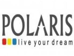 Polaris Consulting Services