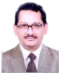 Need to instil confidence in investors: Indore SEZ commissioner
