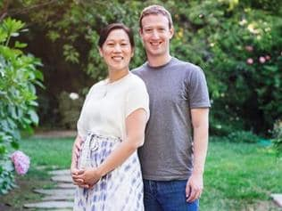 At Facebook, new dads to get four-month paternity leave