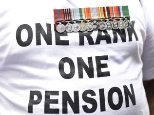 A lapse on OROP can turn out to be a bad and costly error