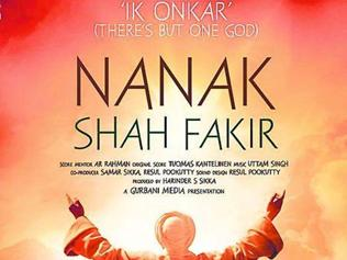 'Nanak Shah Fakir' to be re-released after alterations in script