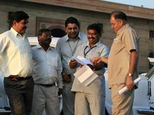 Sarkari naukri: Here is why it pays to work for the government