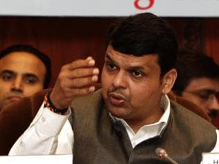 Will explore all legal options: Fadnavis on SC dance bar order